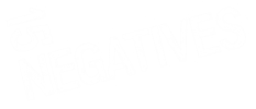 15NEGATIVES Logo